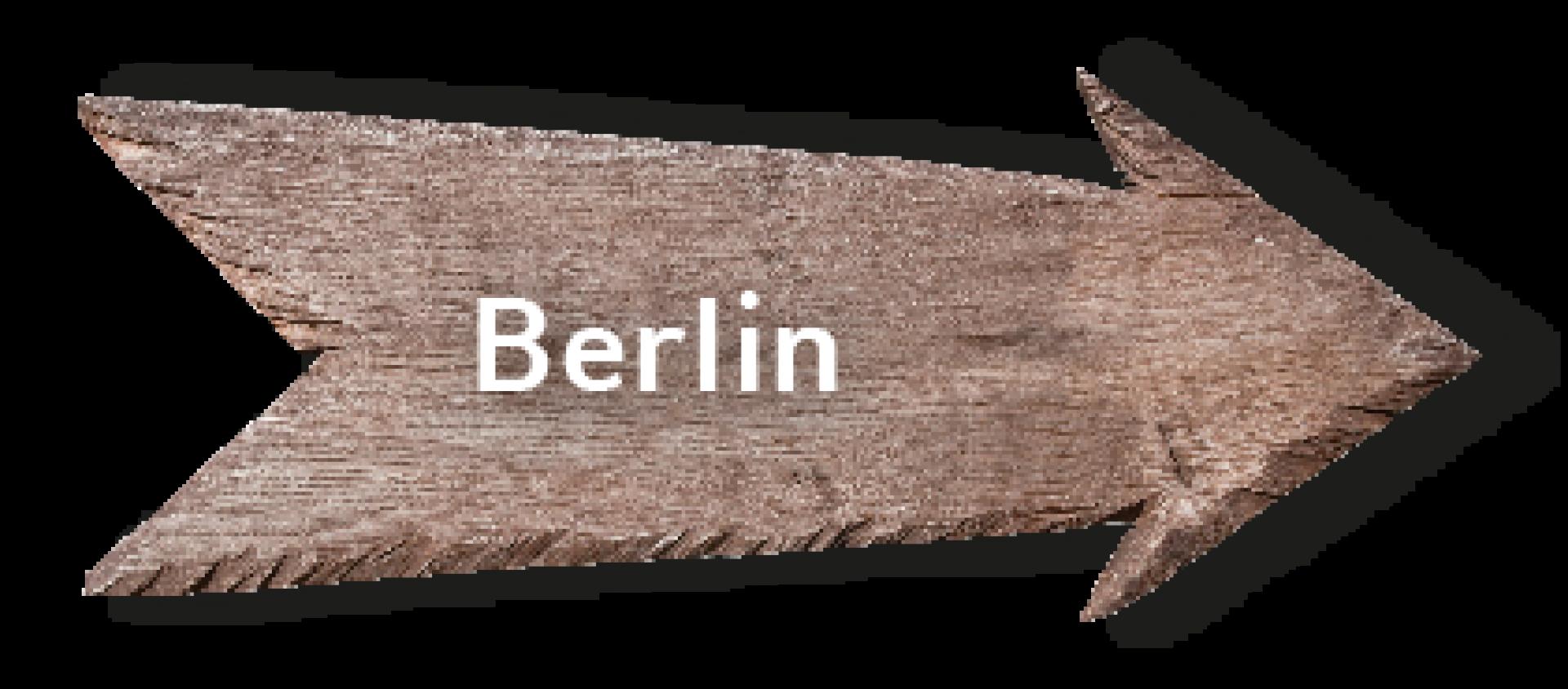 Niederlassung Berlin