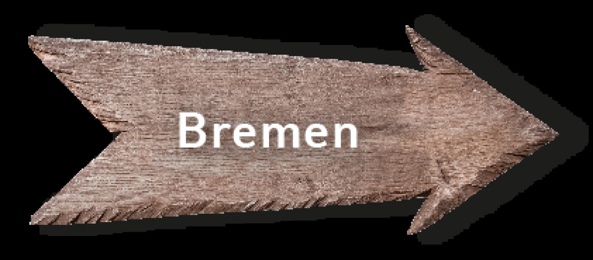 Niederlassung Bremen