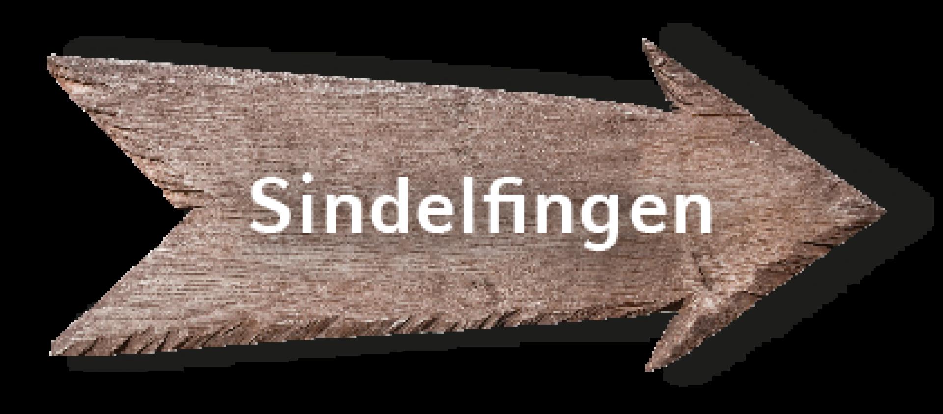 Niederlassung Sindelfingen